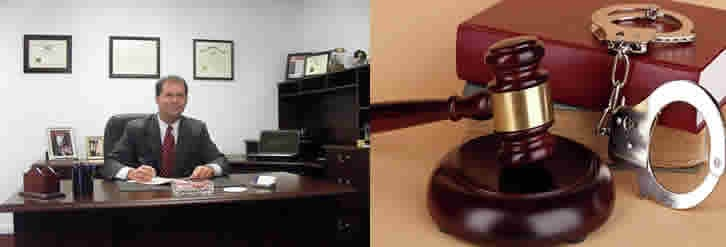 وکیل, وکیل مدافع, وکالت, نمایندگی