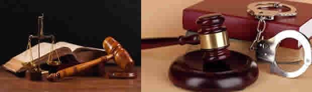 وکیل, گماشته, نایب, ناظر هزینه, عامل